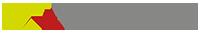 agenzia-valentini-immobiliare-logo